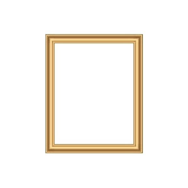 cadre photo large or renverse dor largeur de 7 cm cadre. Black Bedroom Furniture Sets. Home Design Ideas