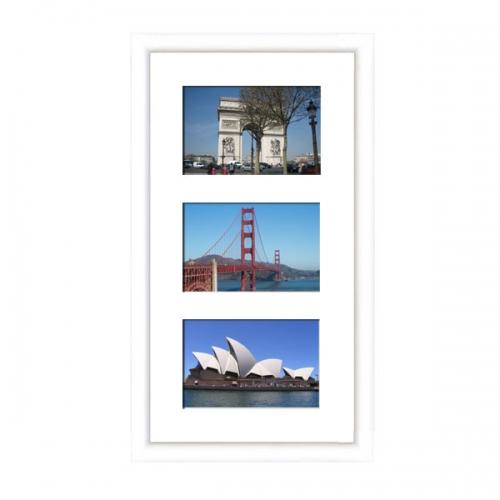 https://www.cadres-photos.eu/14853-21590-thickbox/cadre-bois-multivues-3-photos-15x10-arrondi-blanc-2cm.jpg