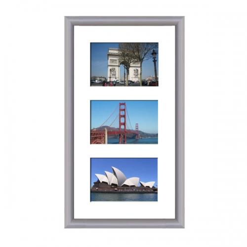https://www.cadres-photos.eu/14854-21593-thickbox/cadre-bois-multivues-3-photos-15x10-arrondi-gris-2cm.jpg