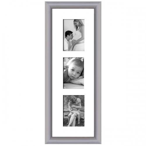 https://www.cadres-photos.eu/14893-21629-thickbox/cadre-bois-multivues-3-photos-10x15-arrondi-gris-2cm.jpg