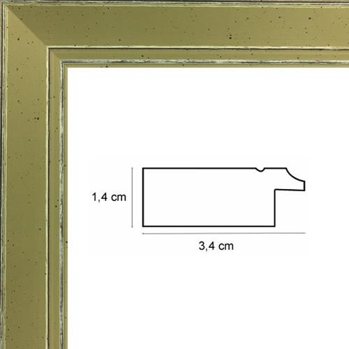 https://www.cadres-photos.eu/14944-34730-thickbox/cadre-vert-olive-bords-uses.jpg