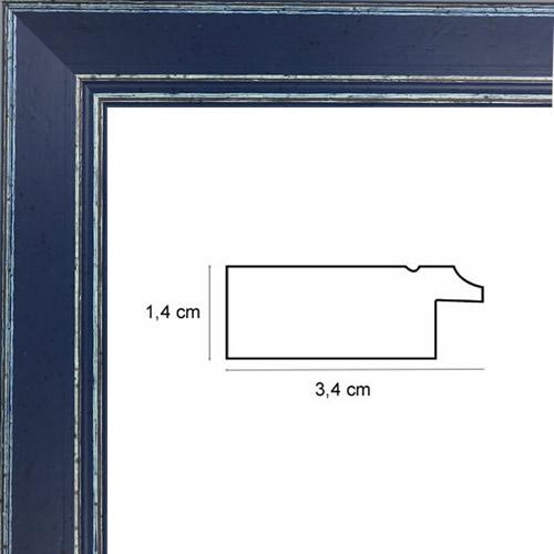 https://www.cadres-photos.eu/14946-34714-thickbox/cadre-photo-bleu-bords-uses.jpg