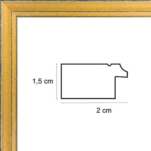 https://www.cadres-photos.eu/14958-34720-thickbox/cadre-photo-jaune-bords-uses.jpg