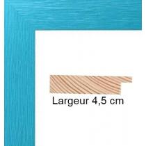 Hauteur en cm: 10 Largeur en cm: 10 Dos du cadre: Dos Medium 3 mm Face avant: Plexiglas 1mm Accroche du cadre: Vertical