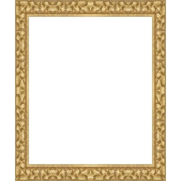 cadre photo dor torsad largeur de 6 cm cadre tout format encadrement bois dor torsad pour. Black Bedroom Furniture Sets. Home Design Ideas