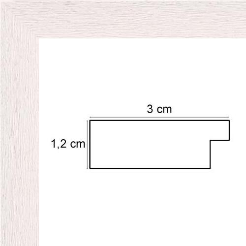 https://www.cadres-photos.eu/25298-34535-thickbox/cadre-photo-plat-strie-ivoire-largeur-3-cm.jpg