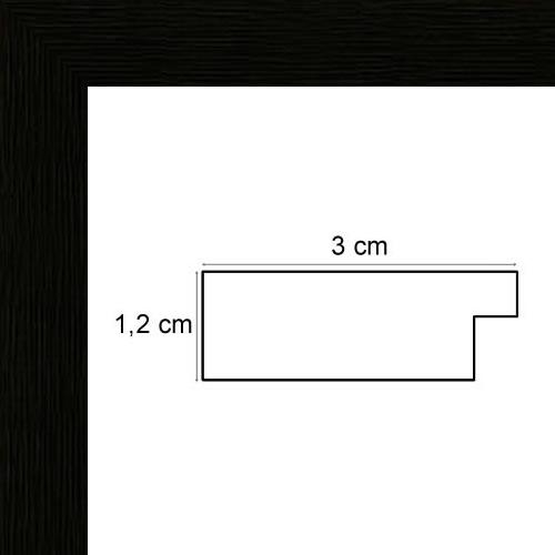 https://www.cadres-photos.eu/25300-34540-thickbox/cadre-photo-plat-strie-noir-largeur-3-cm.jpg