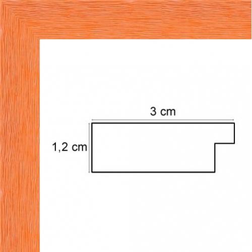 https://www.cadres-photos.eu/25301-34543-thickbox/-cadre-photo-plat-strie-orange-largeur-3-cm.jpg