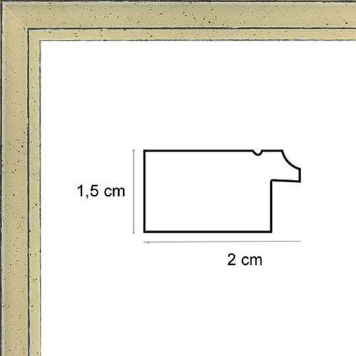 https://www.cadres-photos.eu/25347-34710-thickbox/cadre-photo-blanc-bords-uses.jpg