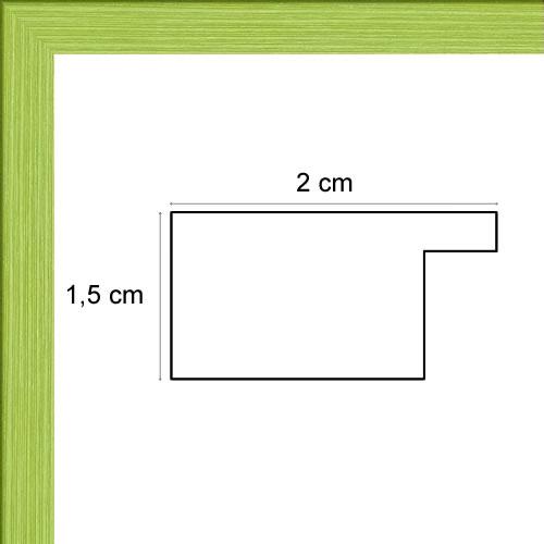 https://www.cadres-photos.eu/25365-32129-thickbox/cadre-photo-plat-vert-anis-largeur-2-cm.jpg