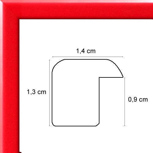 https://www.cadres-photos.eu/25893-32670-thickbox/plat-laque-rouge.jpg