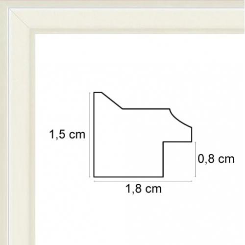 https://www.cadres-photos.eu/25896-32682-thickbox/cadre-photo-mat-ivoire.jpg