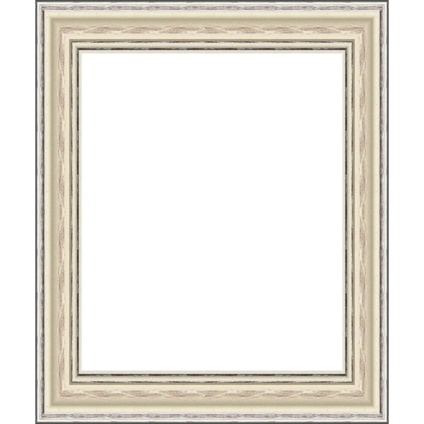 encadrement photo blanc c rus de 3 8 cm votre cadre photo blanc c rus de 3 8 cm sur mesure. Black Bedroom Furniture Sets. Home Design Ideas