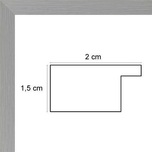 https://www.cadres-photos.eu/26165-33008-thickbox/cadre-photo-plat-gris-largeur-2-cm.jpg