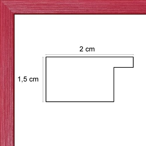 https://www.cadres-photos.eu/26191-33057-thickbox/cadre-photo-plat-rouge-largeur-2-cm.jpg