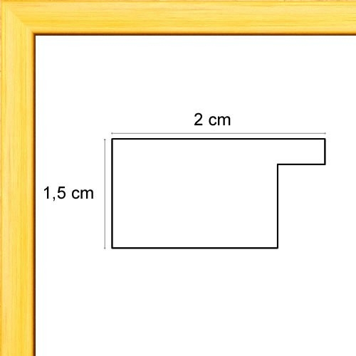 https://www.cadres-photos.eu/26336-33263-thickbox/cadre-photo-plat-jaune-largeur-2-cm.jpg