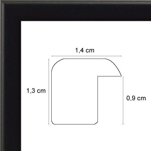 https://www.cadres-photos.eu/26371-33366-thickbox/cadre-photo-plat-laque-noir-de-14-cm.jpg