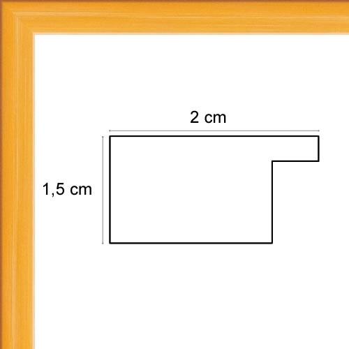 https://www.cadres-photos.eu/27420-34485-thickbox/cadre-photo-plat-orange-largeur-2-cm.jpg