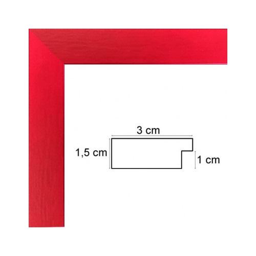 https://www.cadres-photos.eu/27424-34513-thickbox/cadre-photo-rouge-ferrari.jpg