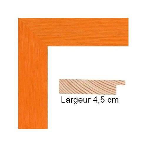 https://www.cadres-photos.eu/27464-34611-thickbox/cadre-cadre-photo-plat-strie-orange.jpg