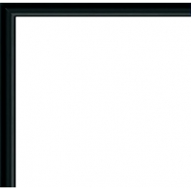Face avant: Plexiglas 1mm Hauteur en cm: 160.2 Largeur en cm: 120.2 Dos du cadre: Dos Medium 3 mm Accroche du cadre: Vertical