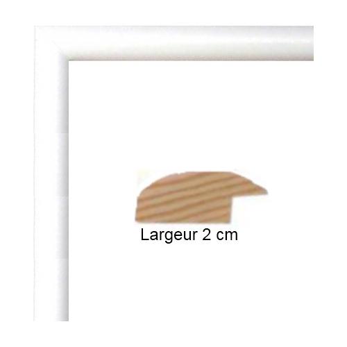 Hauteur En Cm 33 Largeur En Cm 48 Dos Du Cadre Isorel