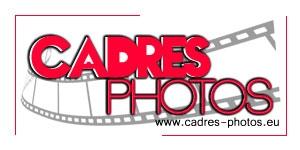 Cadres Photos